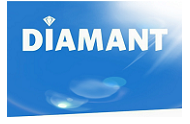 DiamantShop.ru
